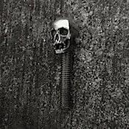 Skull Contact Screw