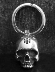 Tokyo Hiro Key Chain