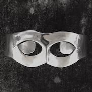 Colombina Mask Bangle