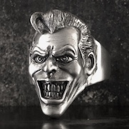 The Joker Ring