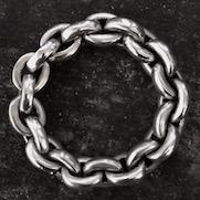 Skid Bracelet